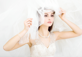 Wedding dress cleaning bristol avon for Do dry cleaners steam wedding dresses